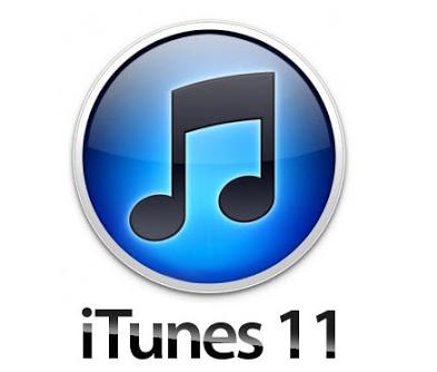 تحميل برنامج iTunes بالاصدارين 32 - 64 بت آخر اصدار