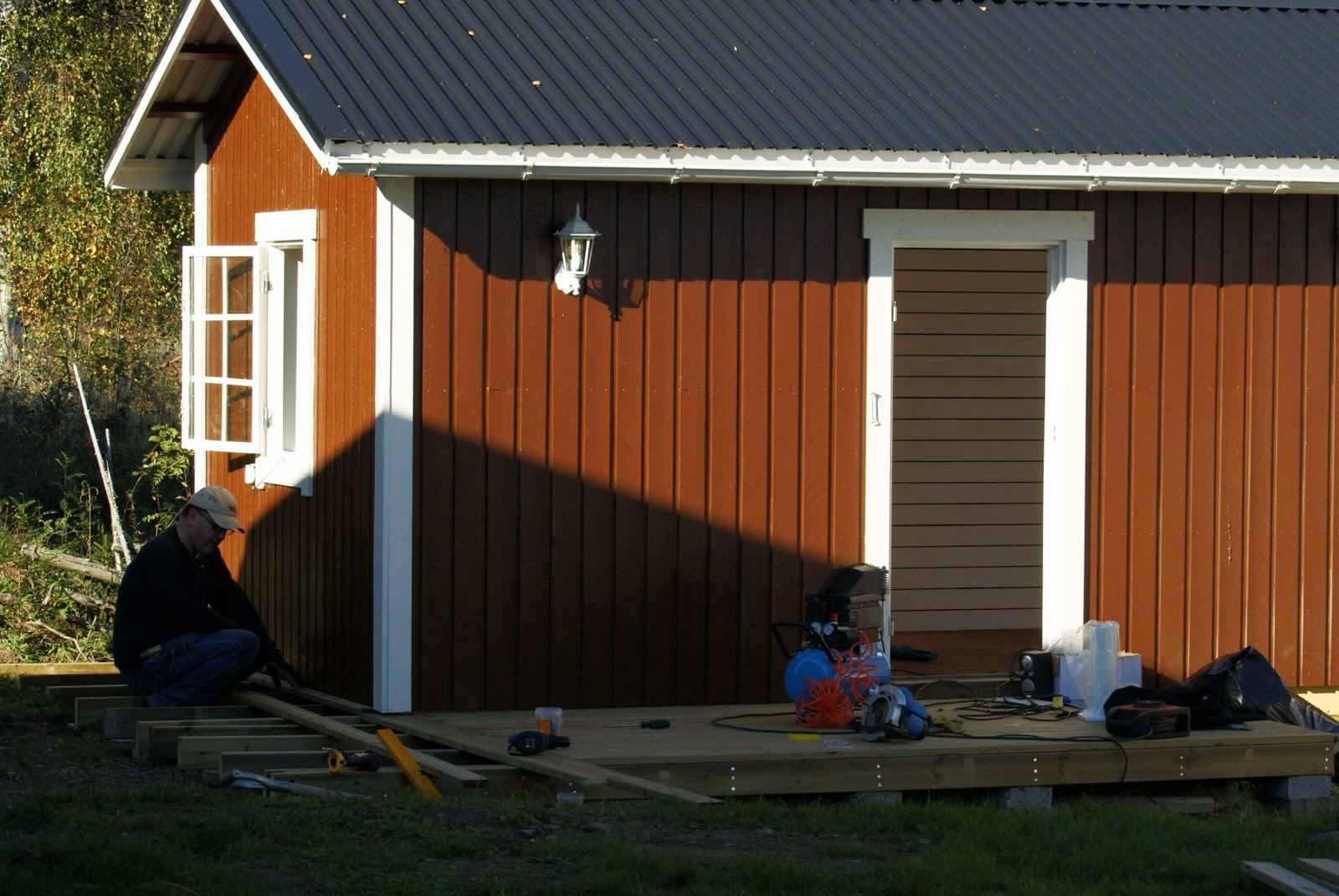 Lunadsign: september 2011