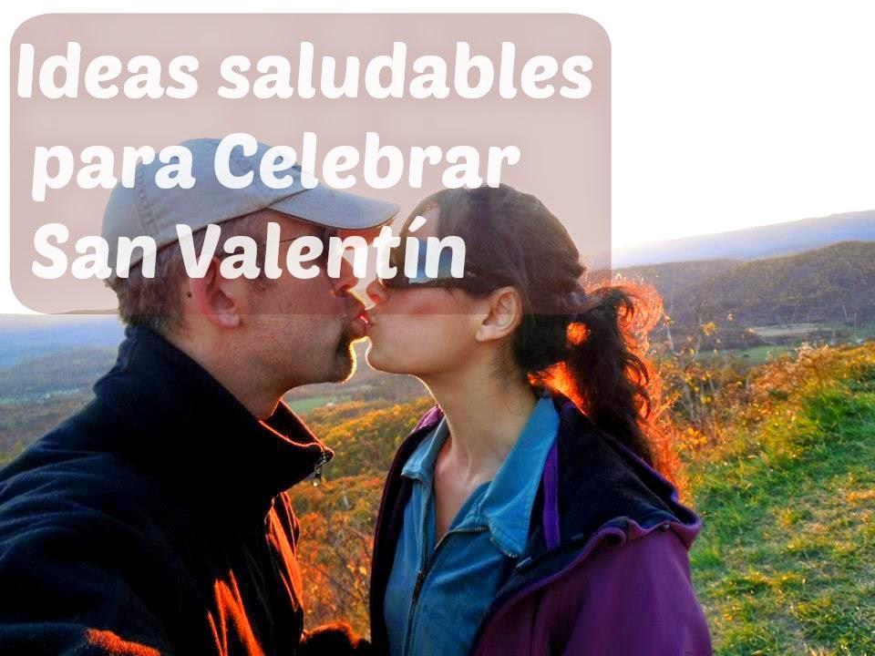 ideas-saludable-San-Valentín