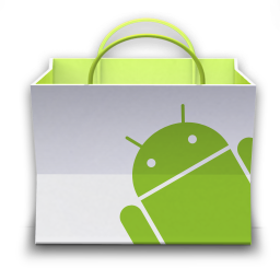 Install Google Apps (Gapps Signed) For Android