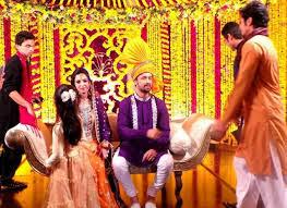 Atif Aslam Wedding Pictures With Sara Bharwana Shadi Photos