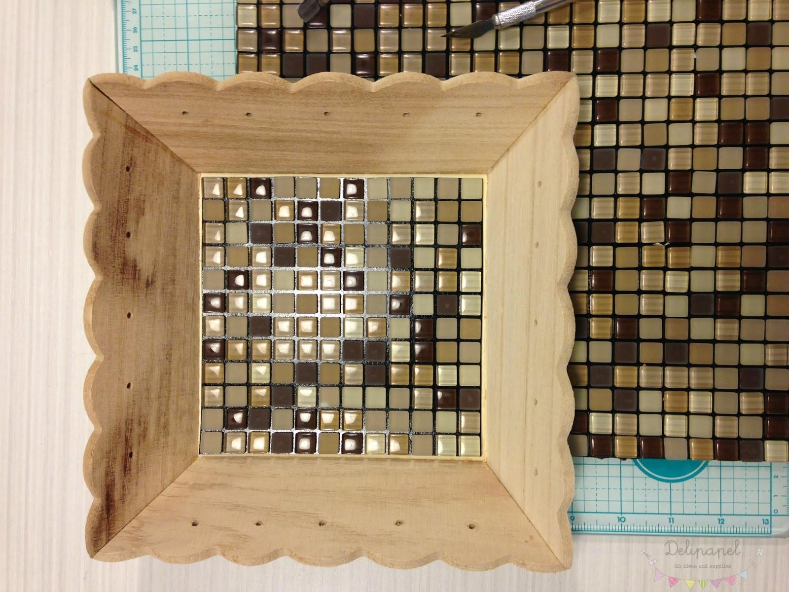 Papeles Decorativos Leroy Merlin Gallery Of Producto No  ~ Papel Adhesivo Para Forrar Muebles Leroy Merlin