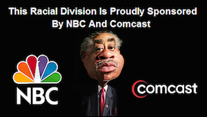 7 of Al Sharpton's Biggest Lies