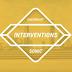 """Interventions"" por Chevrolet Sonic"