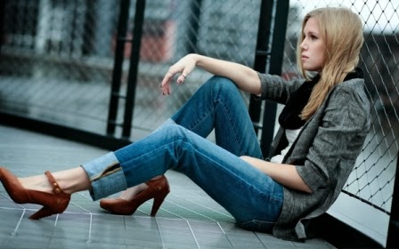 Women-Skinny-Jeans