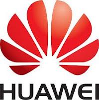 Simulator Huawei Networking Telah Tersedia