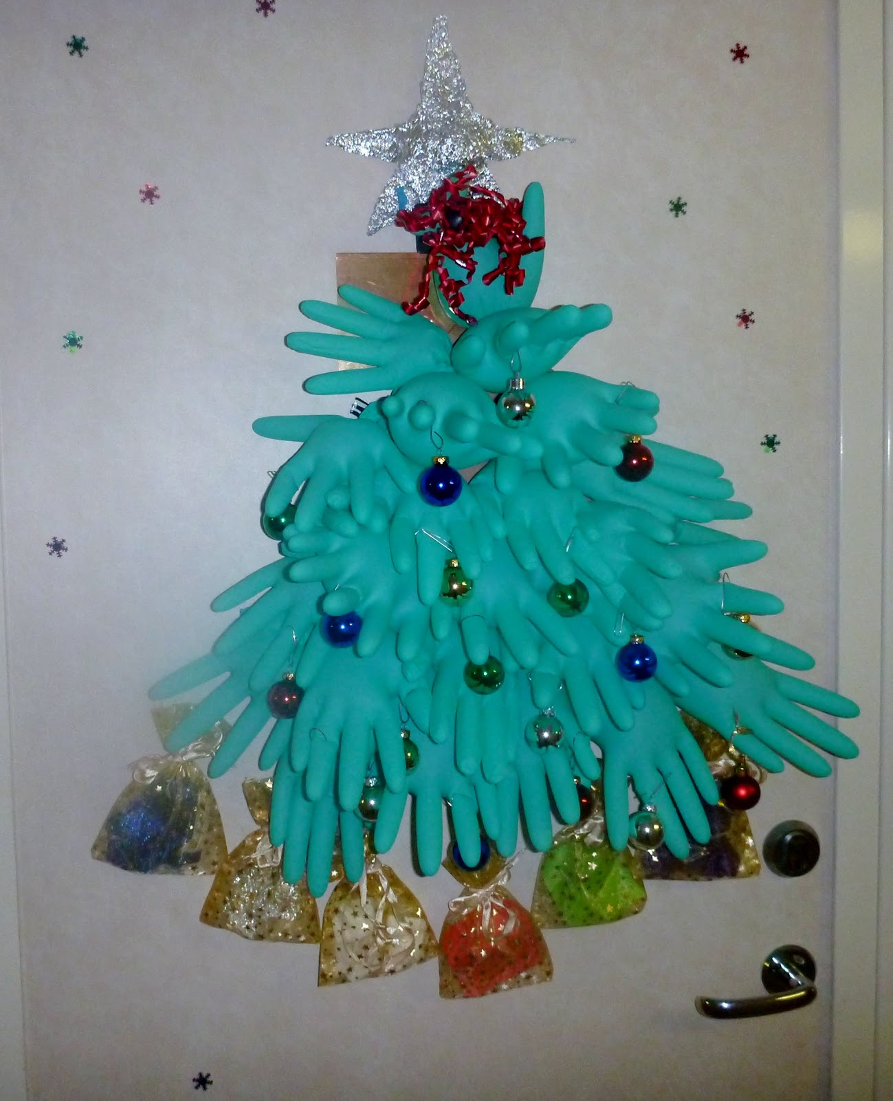 office door decorations for christmas christmas office door decorations decorating ideas