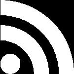 Tilaa RSS-syöte