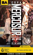 7ma Copa Mercosur