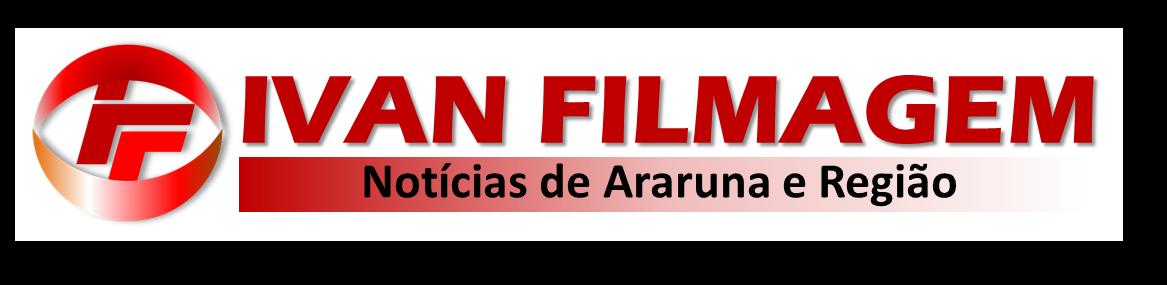 Ivan Filmagem