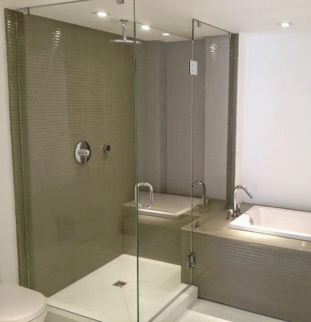 shower enclosure bring elegance to your bathroom cheap shower door