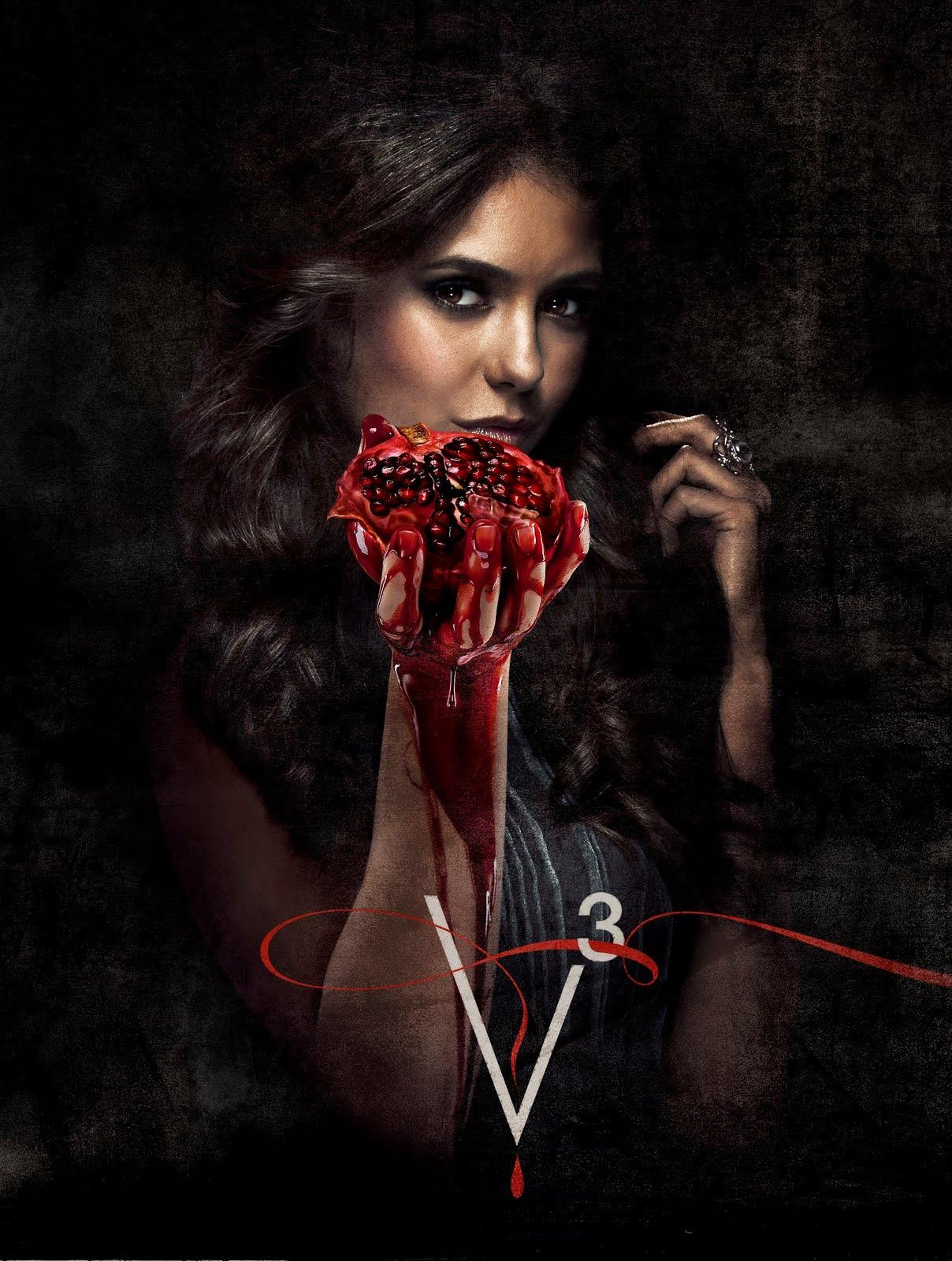 http://4.bp.blogspot.com/-bSROztn3DLM/Tm7esGq8uGI/AAAAAAAABQA/m6-bR2Lktis/s1600/the+vampire+diaries+season+3-+nina+dobrev.jpg