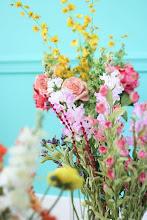 """""""A terra é insultada e oferece suas flores como resposta"""" Rabindranath Tagore"""