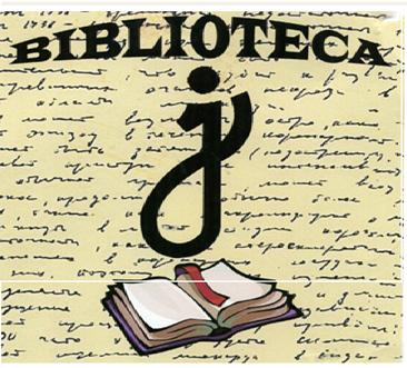 Biblioteca Jabalcuz