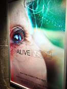 Alive Inside: A Story of Music & Memory (2013)