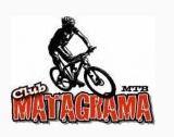Club Matagrama MTB