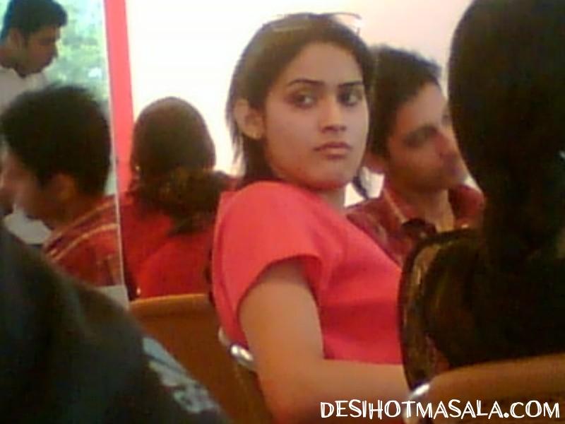 Theme interesting, Indian school girl fun