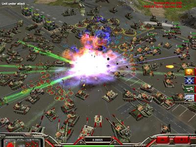 free download command conquer generals zero hour full version pc