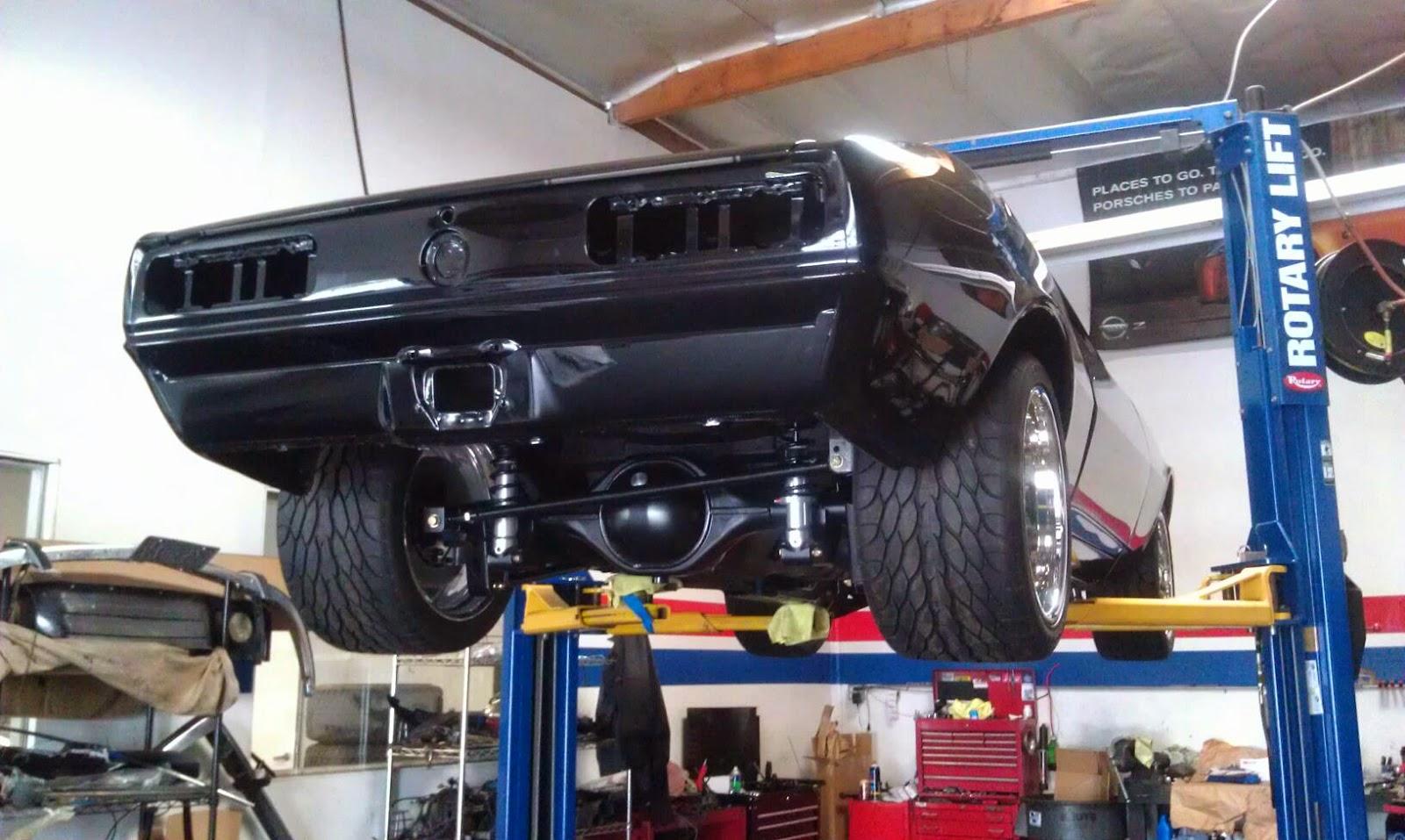 1967 Camaro Parts Steve39s Camaro Parts 1967 1969 Camaro Parts Enrique39s 1967