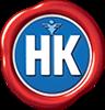 HK-ruokatalo