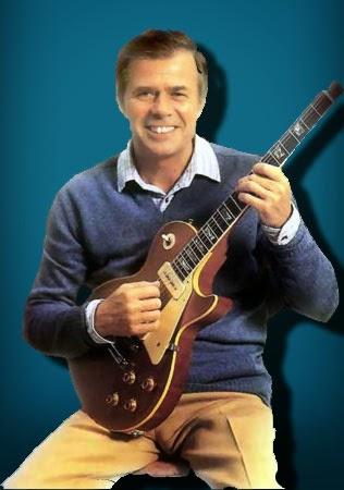 jorgen ingmann swinging guitar