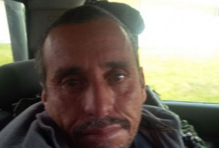 """El Secre """" personal assistant of """" El Viceroy """" captured in Chihuahua"""