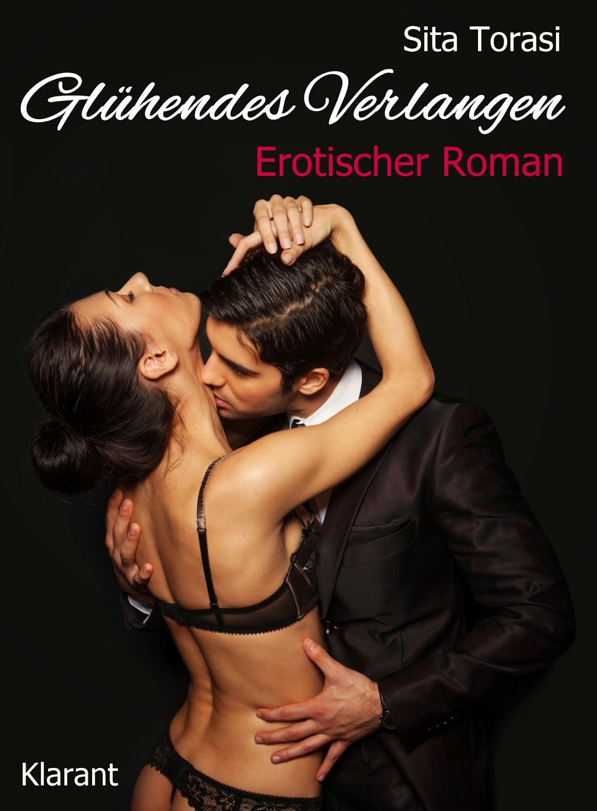 kurzgeschichten erotisch die schraube