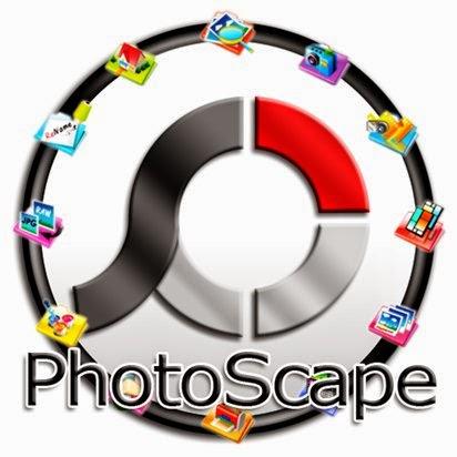 Download Photoscape 3.7 Terbaru