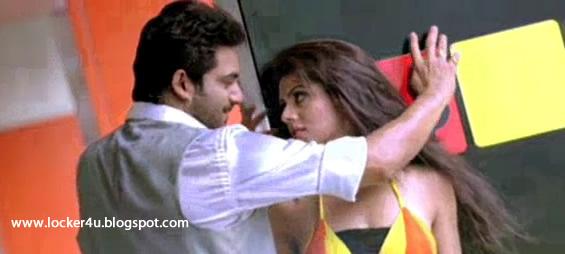 bangla movies songs