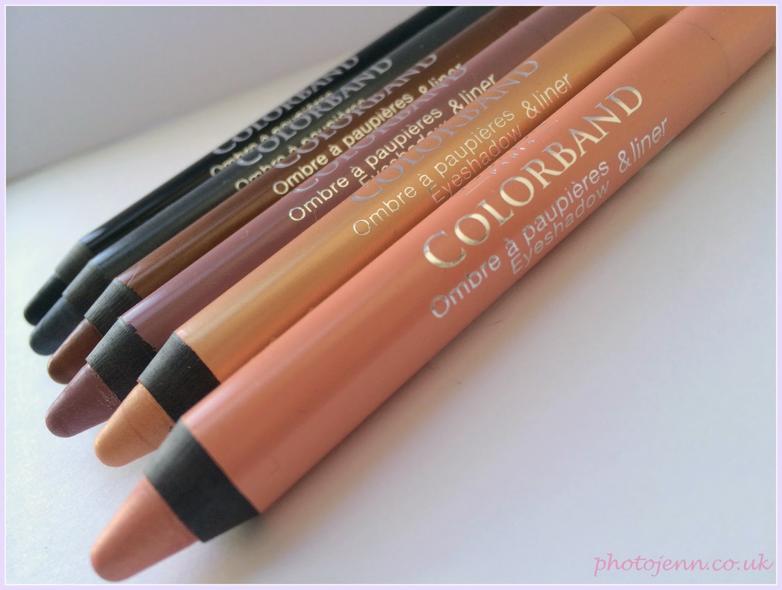 new-bourjois-colorband-crayons-eyeshadow-eyeliner-2-in-1