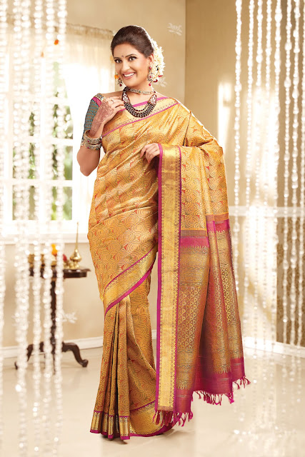 wedding sarees, kanchipuram silk sarees,Kanch Pattu Saree,New Indian Designer Collection of Bridal Sarees ,Cotton Sarees, Cotton Designer Saris,Cotton Sarees,bridal saree, wedding sari, party wear sarees, traditional indian sarees like zari, silk, printed,Marriage Sarees,New Sarees,New Saree,New Models Sarees,Sarees,Saree