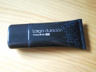 Base de Maquillaje deliplus mercadona (Fluido, crema, polvos...) - Página 2 P1201882
