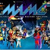 Mame32 Emulator 670 Games Full Version Free Download