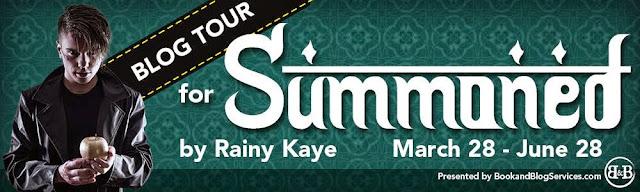 http://www.rainyofthedark.com/summoned-tours-giveaways/