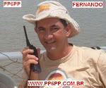 Home Page de PP6PP - Fernando