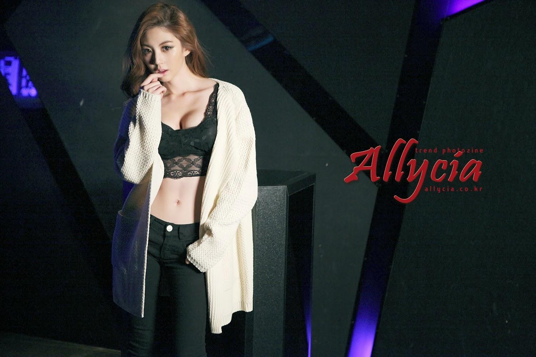 1 Chae Eun - very cute asian girl-girlcute4u.blogspot.com