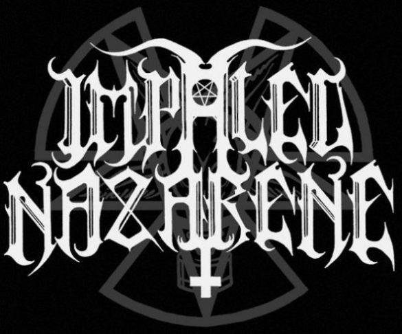 Impaled Nazarene_logo