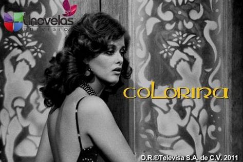 Колорина/ Colorina - Страница 6 Colorina+22