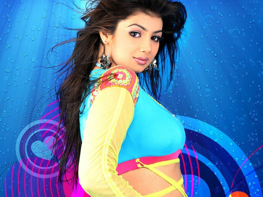 ayesha_takia_hot_side-blouse-photo