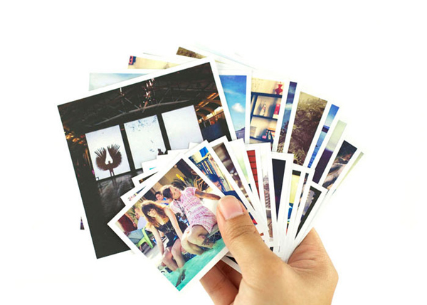 printing instagram photos, instagram app, print instagrams