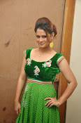 Shilpa Chakravarthy Glam pics-thumbnail-7