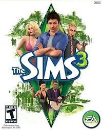 Free Download Games The Sims 3 Untuk Komputer Full VErsion Gratis Unduh Dijamin Work ZGASPC