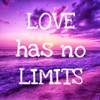 Love Has No Limits