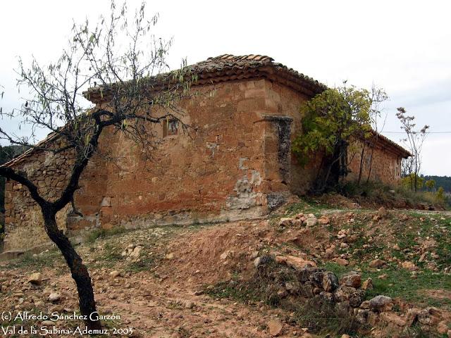 san-miguel-ermita-val-sabina