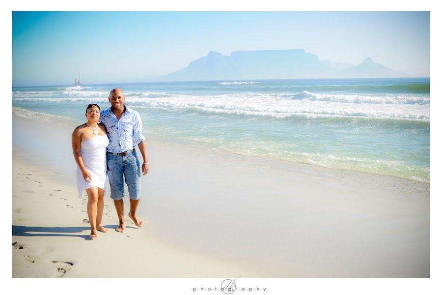 DK Photography Ash2 Fun in the Sun with Mr. & Mrs. Brown  Cape Town Wedding photographer