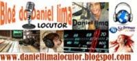 BLOG DO DANIEL LIMA