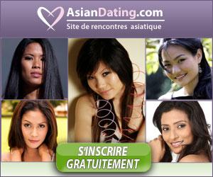 rencontres asiatiques