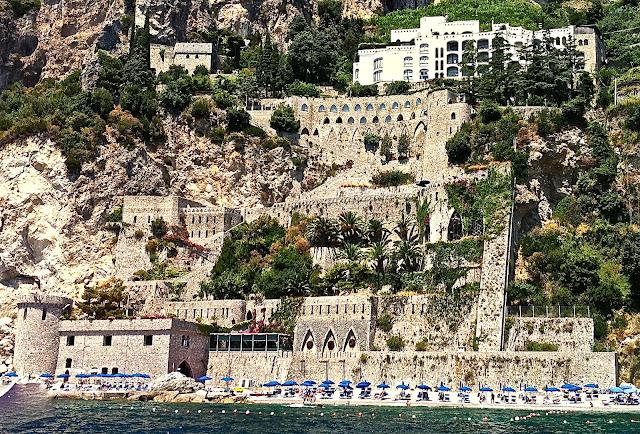 saraceno_grand_hotel_amalfi