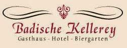 http://www.hotel-badische-kellerey.de/