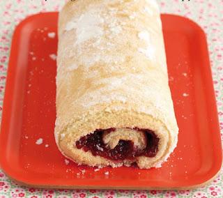 Cake-Roll-Recipe